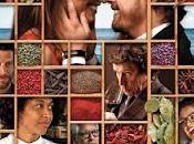 Estrenos cine viernes 14/6/2013.- 'Menú degustación'