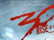 "Trailer ""300: Rise Empire"""