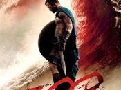 "Primer cartel trailer ""300: Rise Empire"""