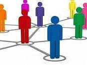 errores Administración Pública redes sociales