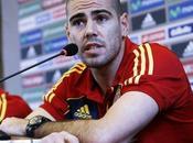Valdés confirma cumplirá contrato resta Barcelona