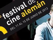 Festival Cine Alemán: Críticas: pequeñas Vampiras, Hannah Arendt Transpapa
