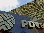 Venezuela: PDVSA quiere proyecto gasífero Chevron