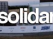 carrera solidarias ford