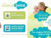 Diario Bebé