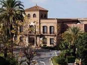 Conferencia Colegio Médicos Málaga