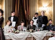 'Gran Hotel' emitirá último capítulo junio