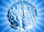 Consejos trucos para mejorar memoria