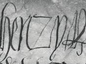 último interrogatorio Thomas More