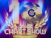 """BACCARA especial años """"Die ultimative Chartshow"""""""