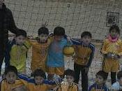 Invitan participar escuela fútbol gratuita punta arenas
