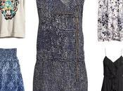 H&M comienza rebajas Verano 2013