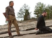 Primer tráiler 'Killing Season', Robert Niro John Travolta