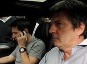 Nadie puede excusar Messi dejado pagar impuestos correspondían