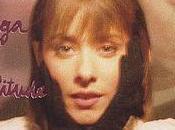 Disco domingo: Solitude standing (Suzanne Vega, 1987)