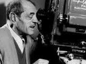 Cine fotos: pesimismo Luis Buñuel