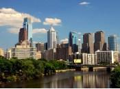 Longmire Philadelphia