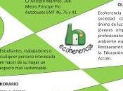 Curso permacultura urbana Madrid