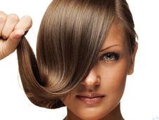 Alopecia areata, pérdida pelo