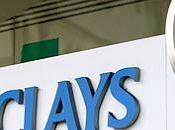 Barclays reduce pronóstico precios metales básicos débil trimestre