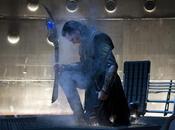 Joss Whedon confirma Loki estará Vengadores