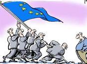 Sobre fines Unión Europea