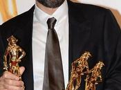 noticias cinéfilas día: Desolador paisaje para cine español fiesta premios Italia