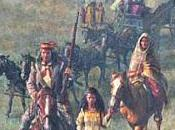 Lágrimas Rosas Cherokees