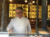 Chistian escribà...el mejor pastelero mundo... pastelería barcelona desde 1906-2013...y coca sant joan ...18-06-2013...