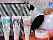 Novedades Mercadona [maquillaje Junio 2013]