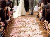¡¡Ceremonias exterior!!