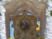 Romería Divina Pastora Aracena