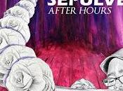 Charlie Sepulveda Camellia Sessions Presents: After Hours