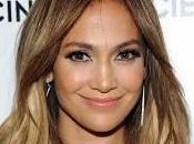 Jennifer Lopez drama
