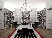 sueño Karl Lagerfeld....