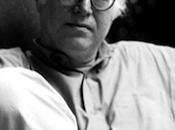 Richard Sennett: sociólogo escala humana. Entrevista