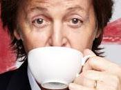 Paul McCartney cumple años.