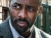 "Idris Elba Sean Penn Javier Bardem para ""Gunman"""