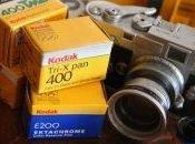 Kodak quiere emitir acciones millones salida quiebra