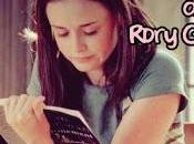 libros Rory Gilmore