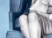 Vida opiniones perro amiga Marilyn Monroe, Andrew Hagan.