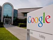 Medidas Google para eliminar pornografía infantil buscador