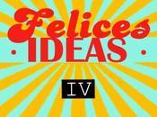 Felices ·IDEAS· Trucos sencillos para pintar mejor