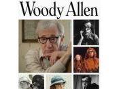 'Woody Allen: documental' llega Buenos Aires. deseo hecho realidad
