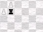 Problemas ajedrez: Liburkin, 1930