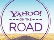 Yahoo! Road llega Madrid Fangoria, Queen Hearts, Nancys Rubias...