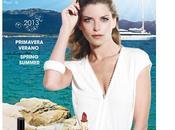 D'Orleac colección primavera/verano 2013