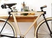 WOOD.b bicicleta madera
