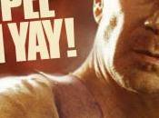 ¿Qué John McClane?