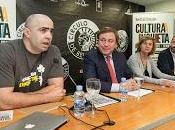 Richard Bona, Robert Cray, Bill Evans, Juan Perro Faemino Cansado visitan Cultura Inquieta